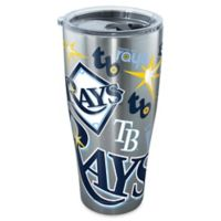 Tervis® MLB Tampa Bay Lightning 30 oz. Stainless Steel Tumbler with Lid