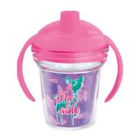 Tervis® My First Tervis™ A Doe-able 6 oz. Sippy Design Cup with Lid
