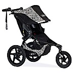 BOB® Revolution® FLEX Jogging Stroller in Lunar