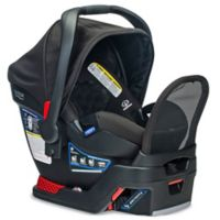 BRITAX® Endeavours Infant Car Seat in Circa