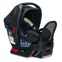 BRITAX® Endeavours Infant Car Seat in Midnight