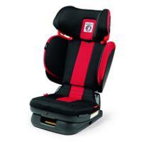 Peg Perego Viaggio Flex 120 Booster Seat in Monza