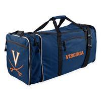 University of Virginia 28-Inch Duffel Bag