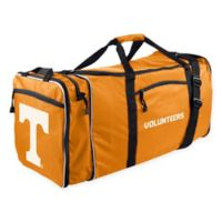 University of Tennessee 28-Inch Duffel Bag