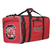 University of South Carolina 28-Inch Duffel Bag