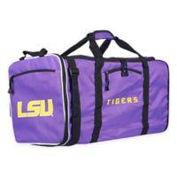 Louisiana State University 28-Inch Duffel Bag