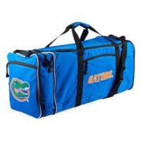 University of Florida 28-Inch Duffel Bag