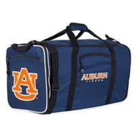 Auburn University 28-Inch Duffel Bag