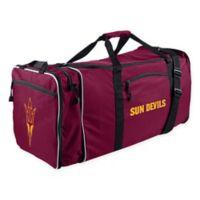 Arizona State University 28-Inch Duffel Bag