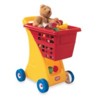 Little Tikes™ Shopping Cart