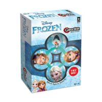 Disney Frozen Gear Shift Brain Teaser Puzzle