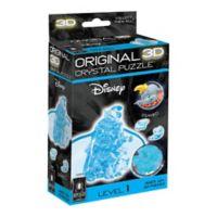 Disney® Dumbo 40-Piece Original 3D Crystal Puzzle