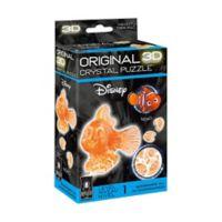 Disney® Nemo 34-Piece Original 3D Crystal Puzzle