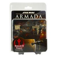 Star Wars™ Armada™: Nebulon-B Frigate Expansion Pack