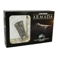 Star Wars™ Armada™: Assault Frigate Mark II Expansion Pack