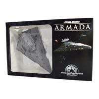 Star Wars™ Armada™: Imperial Class Star Destroyer Expansion Pack