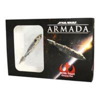 Star Wars™ Armada™ MC30c Frigate Expansion Pack