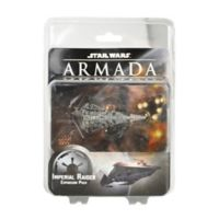 Star Wars™ Armada™: Imperial Raider Expansion Pack