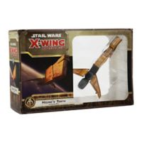 Star Wars™ X-Wing™ Miniatures Game Hound's Tooth Expansion Pack