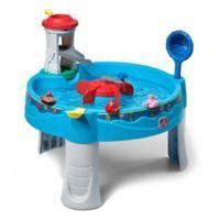 Step2® Paw Patrol™ Water Table