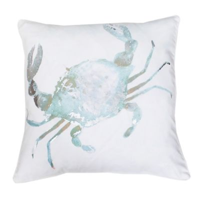Coastal Home Accents Bed Bath Amp Beyond