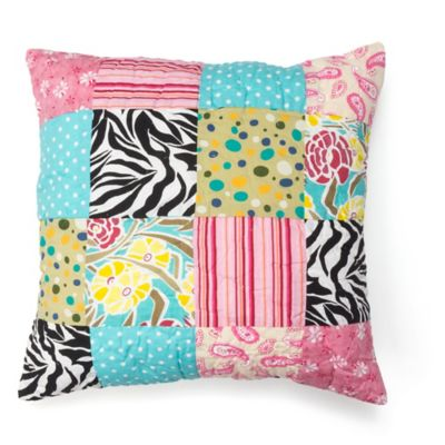 buy zebra home decor from bed bath & beyond