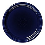 Fiesta® Bistro Dinner Plate in Cobalt Blue