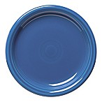 Fiesta® Bistro Salad Plate in Lapis