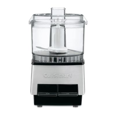 buy mini kitchen appliances from bed bath & beyond