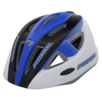 NBA Orlando Magic Size Small Toddler Bicycle Helmet