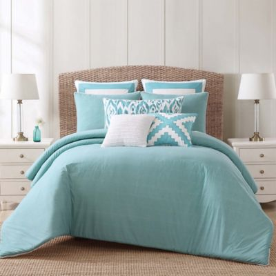 Comforters Bedding Lennon 3 Piece Comforter Set Badlands