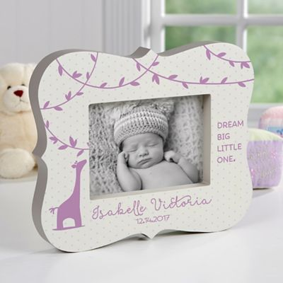Buy Animal Picture Frames from Bed Bath & Beyond
