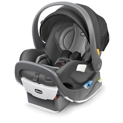 chicco fit2 2 year rear facing infant toddler car seat autos post. Black Bedroom Furniture Sets. Home Design Ideas