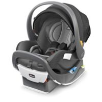 Chicco® Fit2® Infant & Toddler Car Seat in Tempo