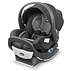 Chicco® Fit2® LE Infant & Toddler Car Seat in Verso