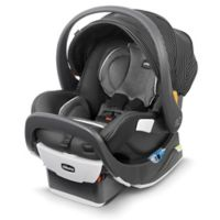 ChiccoR Fit2R LE Infant Toddler Car Seat In Verso