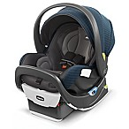 Chicco Fit2® Infant & Toddler Car Seat in Tullio