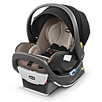 Chicco FIt2® LE Infant & Toddler Car Seat in Alto