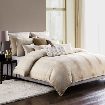 buy ikat king bedding from bed bath & beyond