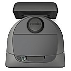 Neato Botvac D3™ Connected Robot Vacuum in Dark Grey
