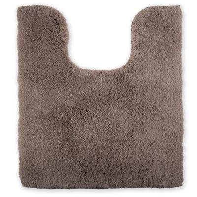 Buy Taupe Bathroom Rugs from Bed Bath Beyond