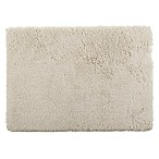 Wamsutta® Ultra Soft 21-Inch x 34-Inch Bath Rug in Canvas