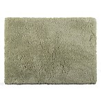Wamsutta® Ultra Soft 21-Inch x 34-Inch Bath Rug in Sage