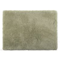 Wamsutta® Ultra Soft 17-Inch x 24-Inch Bath Rug in Sage