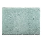 Wamsutta® Ultra Soft 24-Inch x 40-Inch Bath Rug in Sea Glass