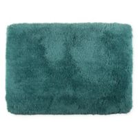 Wamsutta® Ultra Soft 24-Inch x 40-Inch Bath Rug in Teal