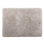 Wamsutta® Ultra Soft 17-Inch x 24-Inch Bath Rug in Fog