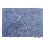 Wamsutta® Ultra Soft 24-Inch x 40-Inch Bath Rug in Cornflower