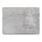 Wamsutta® Ultra Soft 21-Inch x 34-Inch Bath Rug in Grey