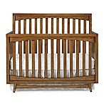 ED Ellen DeGeneres Oakdell 4-in-1 Convertible Crib in Acorn
